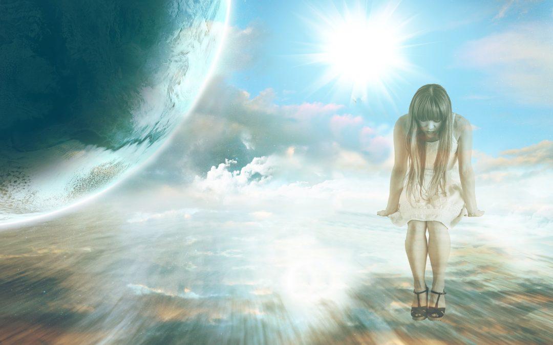 Jyotish: Horoskop – Oprah Winfrey
