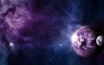 Rahu i Ketu – 12 karmičkih osi