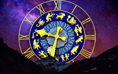 Vedska astrologija i precesija